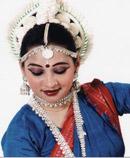 Dr <b>Urvashi Shrivastava</b> - dancea