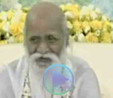 Maharishi Mahesh Yogi: Life in Enlightenment through Consciousness Based-Education