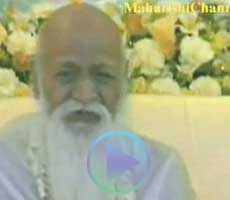 Maharishi Mahesh Yogi: The Origin of True Genius